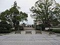 大樹寺小学校 - panoramio.jpg