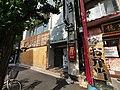 大衆酒蔵縁 - panoramio.jpg