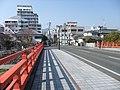 天神大橋付近 - panoramio.jpg