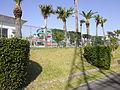 太陽の里公園プールIMGP1532.JPG