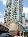 太鹤桥边的高楼 - panoramio.jpg
