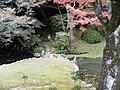 宗隣寺 - panoramio (13).jpg