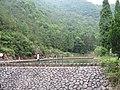 小天池下方的石碇步 - panoramio.jpg