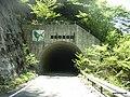 小洞トンネル - panoramio.jpg