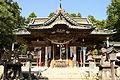 小高神社拝殿.JPG