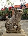 岡山神社狛犬.jpg