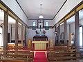 嵯峨の島教会02 - panoramio.jpg