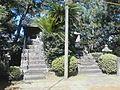 市杵嶋神社 - panoramio.jpg