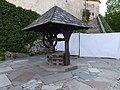 布萊德古堡 Bled Castle - panoramio.jpg