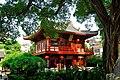 广州光孝寺Scenery in Guangzhou, China - panoramio.jpg