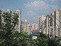 广州发电厂 - panoramio - situ001 (1).jpg