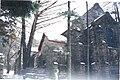 庐山老教堂.jpg
