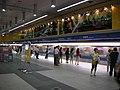 捷運站景觀 - panoramio - Tianmu peter.jpg