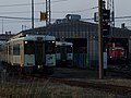 新津駅 - panoramio.jpg