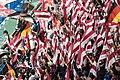 明治安田生命J1リーグ【2017シーズン17第25節】G大阪vs神戸-21 (36700068203).jpg