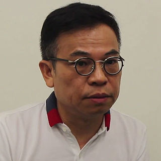 Lee Chi Ching illustrator