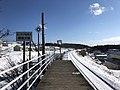 東根室駅より釧路方向を望む.jpg