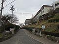 杵島商業高校.JPG