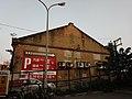 桃園車站舊倉庫.jpg