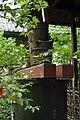 氷川神社 - panoramio (21).jpg