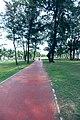 海南国际旅游岛——海口西海岸景观(东南向) - panoramio (3).jpg