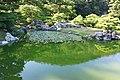涵翠池 Kansui Pond - panoramio (2).jpg