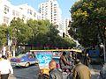 玉环广陵路上 - panoramio.jpg