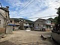 白眉村 - Baimei Village - 2015.10 - panoramio.jpg