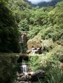 磐石壩.png