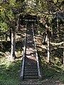 神明神社 - panoramio.jpg