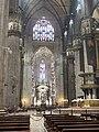 米蘭大教堂 Duomo di Milano - panoramio (1).jpg