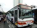 臺中市公車283-U8.JPG