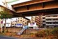 舟の休憩所 or, the boat hotel (2273568725).jpg