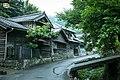 花沢の里 山村集落の風景.jpg