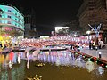 苏州-步行街 - panoramio (1).jpg