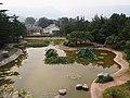 莲花池 - Lotus Pond - 2013.09 - panoramio.jpg