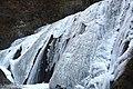 袋田の滝 氷瀑 - panoramio (1).jpg
