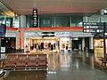 西安咸阳国际机场T3航站楼候机大厅1楼 3.jpg