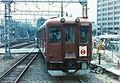 近鉄6800系初期車.jpg