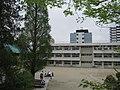 郡山市立赤木小学校 - panoramio (1).jpg