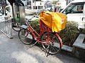 郵便自転車 2009 (4164065859).jpg