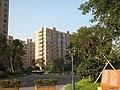 都市森林的房子 - panoramio.jpg