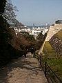 香川県丸亀市丸亀城 - panoramio (58).jpg