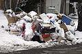 - Garbage 02 -.jpg