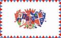 ..Szabolcs-Szatmár-Bereg Flag(HUNGARY).png