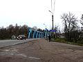 000 Porkhov most 1.JPG