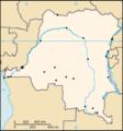 000 Republika Demokratike e Kongos harta.PNG