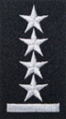 0013 Kapitan ZS.png