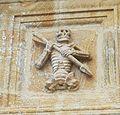 002 Ploudiry ossuaire 2 ankou.JPG
