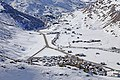 00 0357 Andermatt - Urserental - Realp (Schweiz).jpg